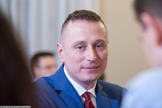 Wyniki wyborów 2019. Krzysztof Brejza może zostać senatorem