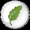Gaia Family Tree icon