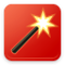Magic Actions for YouTube (dla Opery) icon