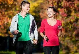 Slow jogging – nowa forma aktywności