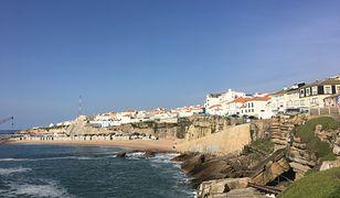 Dwa dni poza Lizboną. Pysznie, pięknie i kolorowo