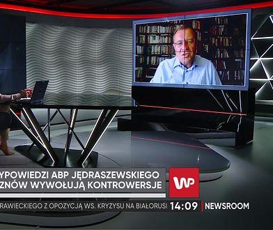 """""""Ideologia singli"""" zagraża Polsce? Ekspert komentuje słowa abp. Marka Jędraszewskiego"""