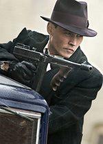 ''Jeździec znikąd'': Depp i Hammer będą strzec sprawiedliwości