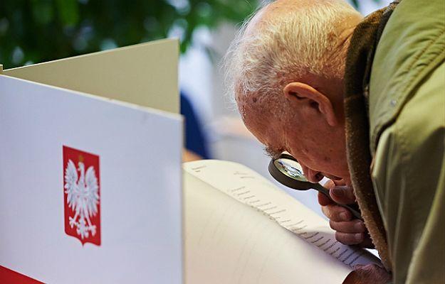 Wyniki wyborów 2015. Kto zdobył najwięcej, a kto najmniej głosów w głosowaniu?
