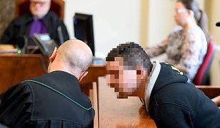Sąd drugiej instancji utrzymał wyrok