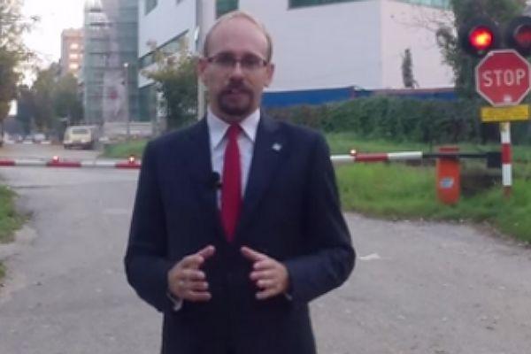 Ruch Autonomii Śląska wystawia 770 kandydatów
