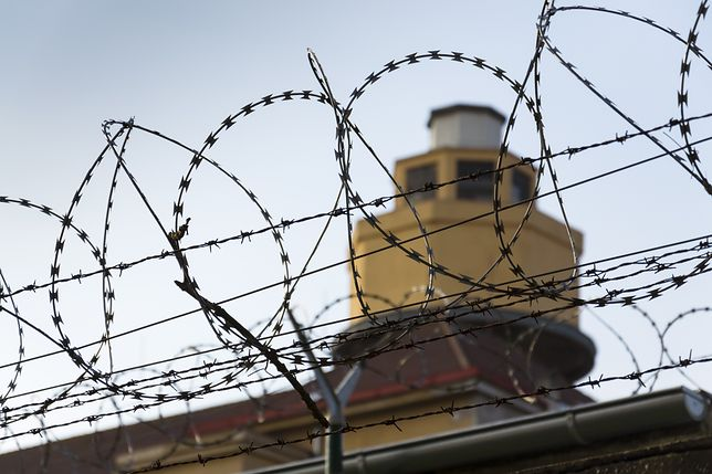 Polak skazany w Rosji za szpiegostwo
