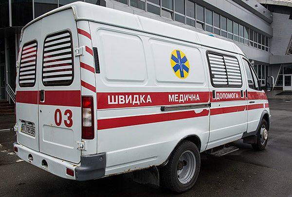 Kraków odpowiada na dramatyczny apel ukraińskich lekarzy