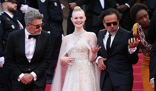 Cannes 2019. Oto zwycięzcy!