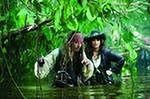 """""""Piraci z Karaibów"""" w Australii"""