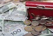 Coraz więcej banków oferuje przelewy natychmiastowe