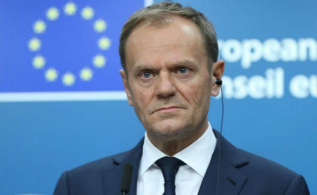 Nieoficjalne: Tusk podpisał zgodę na współpracę służb Polski i Rosji rok po tragedii w Smoleńsku