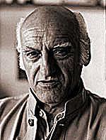 "19 stycznia 2007 r. ""Faraon kina"" kończy 85 lat"