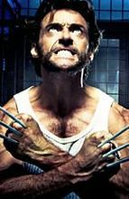 ''The Wolverine'': Hugh Jackman wraca do domu