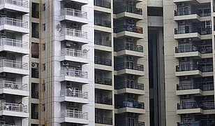 Kompania Węglowa wyeksmituje dłużników ze swych mieszkań czynszowych