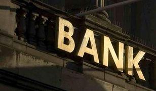 Pracownicy banków okradają nasze konta! Aż trudno uwierzyć