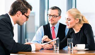 Deregulacja zawodów: łatwiej zostać brokerem i agentem ubezpieczeniowym