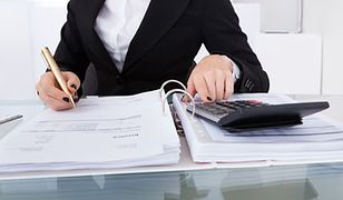 Od 1 sierpnia łatwiej będą mieli księgowi i doradcy podatkowi