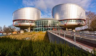 Europejski Trybunał Praw Człowieka: Polska naruszyła prawo do sądu i rzetelnego procesu