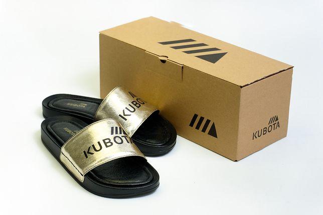 W latach 90. Kuboty miał każdy.