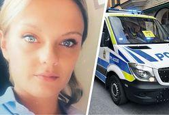 Polka zaginiona w Szwecji. Decyzja policji z Malmoe