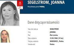 Pandora Papers. Wątek Joanny Segelström wypłynął w śledztwie