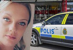 Młoda Polka zaginęła w Szwecji. Policja odnalazła telefon. W akcji drony