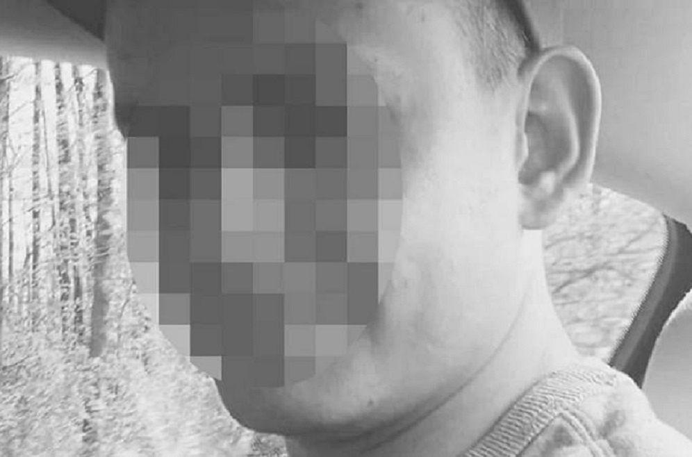 Zaginął po wieczorze kawalerskim. 28-letni Patryk nie żyje