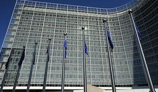 Komisja Europejska odniosła się do opinii Komisji Weneckiej