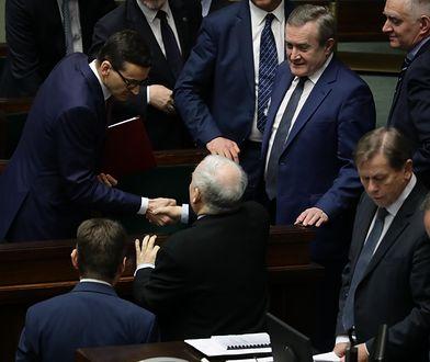 W tym roku rząd wyda na program 380 tys. zł, w kolejnych latach - od 3 do 6 mln zł