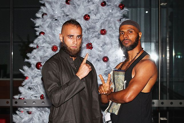 Australijscy muzułmanie żądają stref radykalizmu. Poprawność polityczna tu nikogo nie krępuje