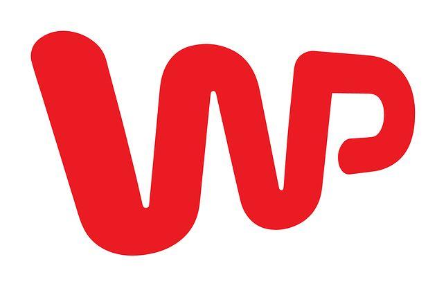 Nowości programowe i technologiczne w Wirtualnej Polsce