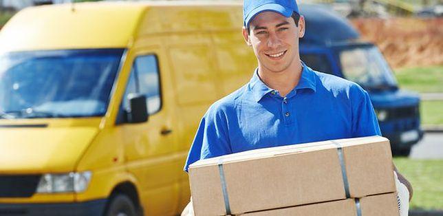Rośnie zapotrzebowanie na pracowników logistyki