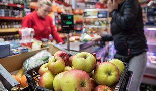 Jak wynika z badania dla Tesco, współcześni polscy klienci są przywiązani do konkretnych produktów.