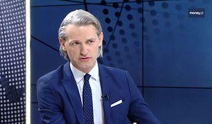Marcin Petrykowski o gospodarce: Cykl zaczyna się odwracać