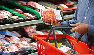 Nowy system oznaczania żywności w Wielkiej Brytanii