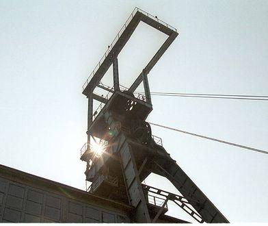Wstrząs w kopalni KGHM; nie żyje górnik