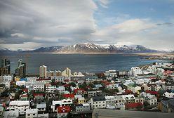 Islandia jest częścią dawnego kontynentu? Wyspa może na tym zyskać