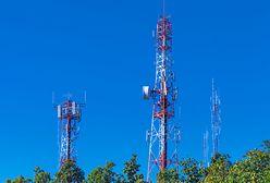 5G: Play, Orange i T-Mobile z testami w nowych miastach. Lublin, Toruń i Kraków z dostępem do nowej technologii