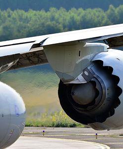 Bez polskich części nie ma lotnictwa. Wrocławska technologia to przyszłość branży