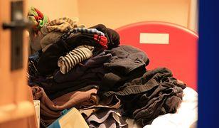 Sprzątanie domu: tych rzeczy najtrudniej nam się pozbyć