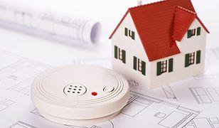 Bezpieczny dom. Jak zadbać o bezpieczeństwo w mieszkaniu?