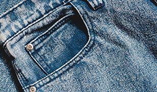 7 powodów, dla których warto trzymać ubrania w zamrażarce