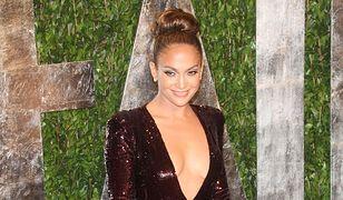 """""""American Idol"""": Jennifer Lopez odchodzi!"""
