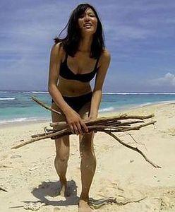 Jak wygląda życie na bezludnej wyspie? Oni postanowili to sprawdzić