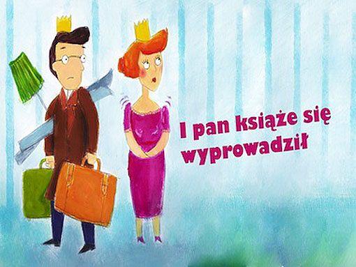 TVP w obronie mężczyzn; fundacja: to cenzura!