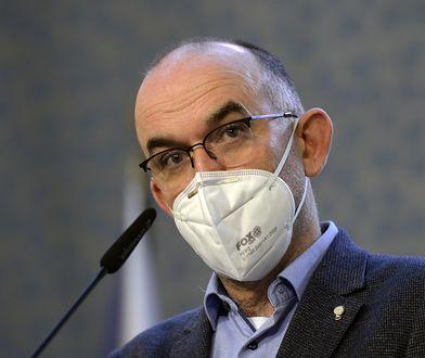 """Czechy. """"Obywatelki UE mogą u nas dokonać aborcji"""". Resort zdrowia prostuje ministra"""
