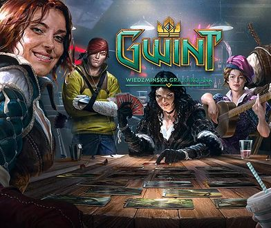 Chcesz wygrać kasę w turnieju Gwinta?