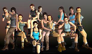 5 najciekawszych postaci kobiecych w grach