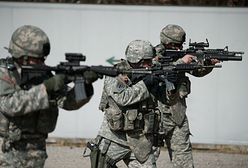 Obrona terytorialna droższa niż zakładano